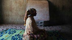 Sobrevivir a Boko Haram: