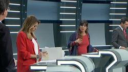Tensión a lo 'Juego de Tronos' entre Díaz y Rodríguez: