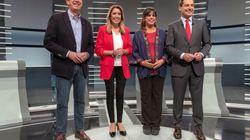 Análisis de bolsillo del último debate electoral