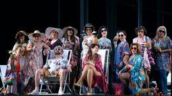 Cultura anula la fusión del Teatro de la Zarzuela y el
