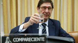 Goirigolzarri descarta una privatización inmediata de