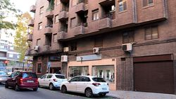 La mujer que se suicidó al ser desahuciada en Madrid contactó con los servicios