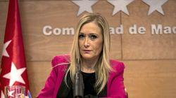 La Comunidad de Madrid se disculpa por los retrasos en la paga extra de los
