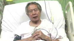 El polémico indulto a Fujimori: por qué cumplía 25 años de
