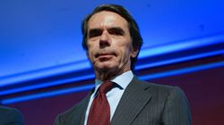 Aznar comparecerá en septiembre en la comisión sobre la supuesta caja B del