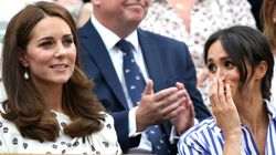 El rumor sobre Meghan Markle y Kate Middleton que recorre Reino
