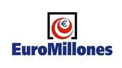 Euromillones: resultado de hoy martes 27 de noviembre de