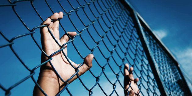 El Consejo de Europa pide a España más esfuerzos en la lucha contra el tráfico de personas para explotación