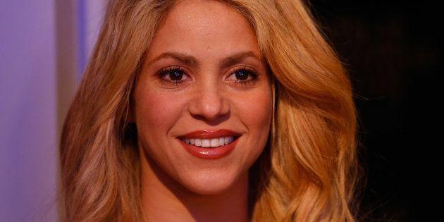 Shakira retoma su gira 'El Dorado' después de su enfermedad