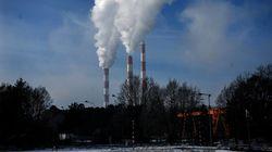 Bruselas fija el fin de la era de los combustibles fósiles en Europa en