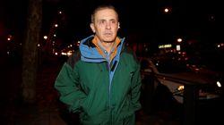 Jordi Pujol Ferrusola sale de la cárcel tras pagar la fianza de 500.000