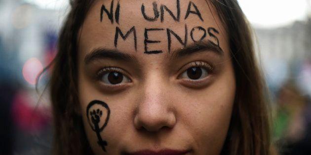 La Comunidad Valenciana indemnizará con 75.000 euros a cada hijo de las mujeres asesinadas por violencia