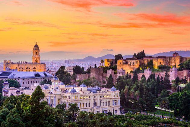 Estos son los 12 lugares más baratos de Europa para viajar durante 2018, mes por