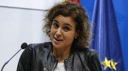 La exministra Dolors Montserrat será la portavoz de la campaña de