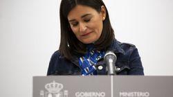 La jueza archiva el caso sobre el máster de la exministra Carmen