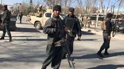 Al menos 40 muertos en un doble atentado suicida del ISIS en