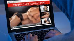 Así afecta el Mundial de fútbol al consumo de porno en
