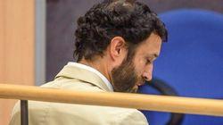 Un exprofesor condenado a 11 años por abusos sexuales estará en libertad hasta que el Supremo revise el