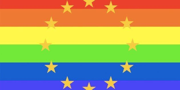 El matrimonio del mismo sexo: un paso adelante en