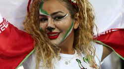 El motivo por el que el Irán-España es histórico desde el primer