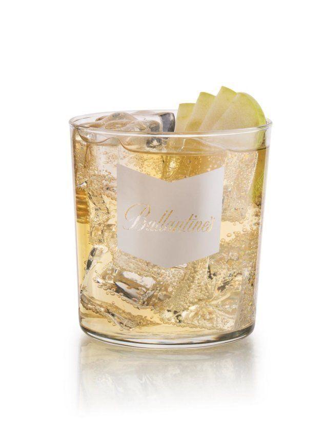 Olvida todo lo que sabes sobre whisky y disfruta del sabor con estas
