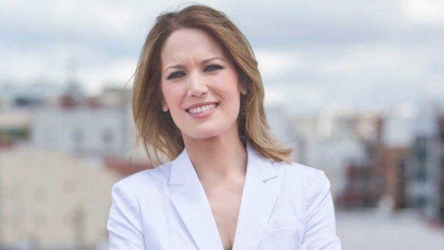 La periodista Silvia Intxaurrondo presentará 'Desaparecidos', el nuevo '¿Quién sabe dónde?' de