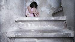 Detenido un cura español en Venezuela cuando abusaba de una menor de 12
