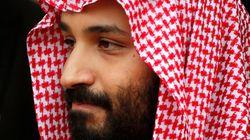 Bin Salmán cumple un año como príncipe heredero de Arabia Saudí con apertura a nivel interno y conflictos en el
