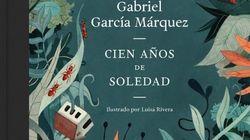 Hallazgos literarios: periodistas de España y Latinoamérica comparten sus