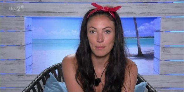 Sophie Gradon, concursante del reality 'Love Island', muere a los 32
