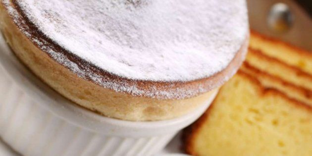 La ruina de la estrella Michelin: un cocinero la devuelve porque no se la puede