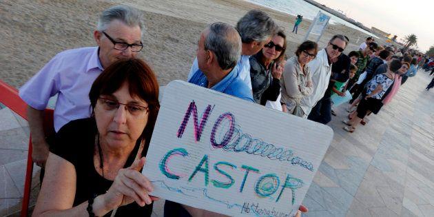 La Audiencia Nacional archiva la querella contra Florentino Pérez y cinco