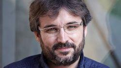 El tuit de Jordi Évole sobre 'La Manada' y el Mundial de Rusia que ha necesitado 10 minutos para convertirse en