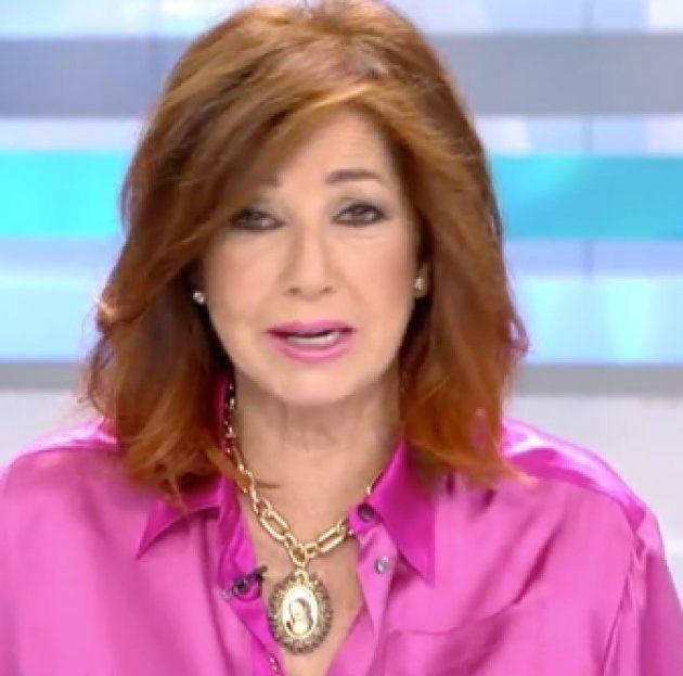 Ana Rosa Ecce