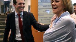 El PP confirma a seis candidatos y da a Bayo 24 horas para subsanar errores en los
