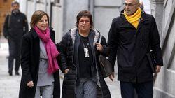 ¿Por qué los medios hablan menos de las políticas catalanas en la