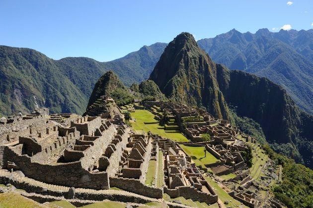 Cinco cosas por las que Perú es el país más rico del