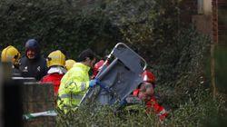 La Guardia Civil confirma que el ADN del cuerpo encontrado corresponde a Diana