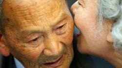 Las dos Coreas acuerdan reunir en agosto a familias separadas por la