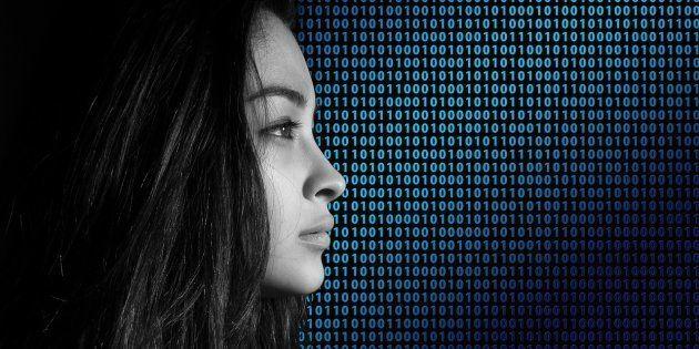 Digitalización e igualdad de