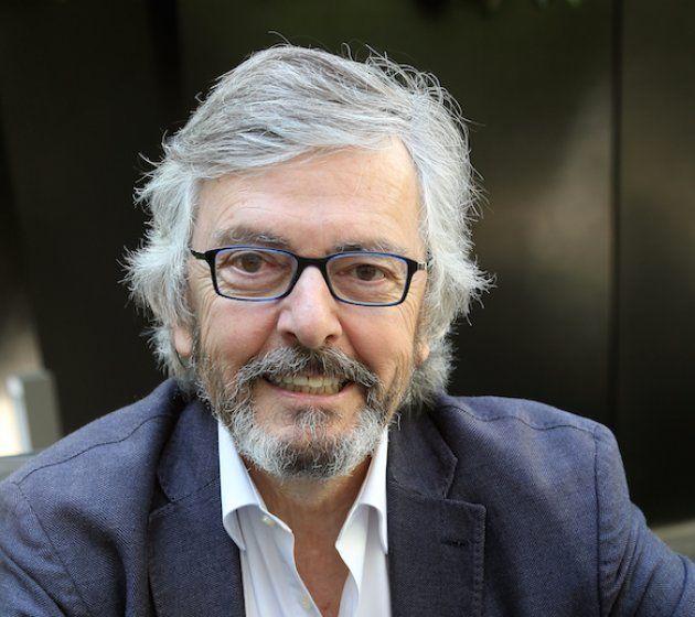Jorge Trias Sagnier: