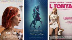 Las 18 películas imprescindibles de