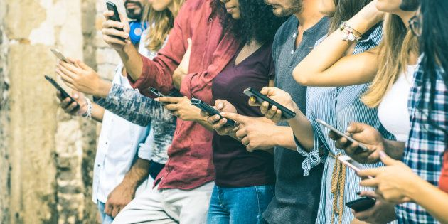 La UE prepara la eliminación del roaming en otros seis