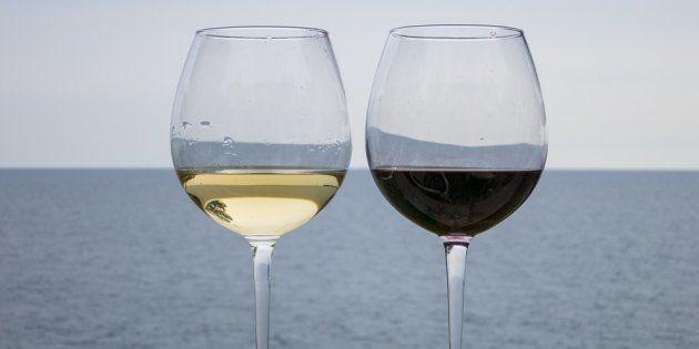 El mejor vino blanco siempre es un