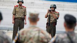 Seúl propone una reunión a Pyongyang tras el gesto de distensión de Kim