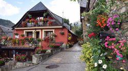 Estos son los 11 pueblos más bonitos de España en