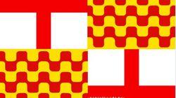 'Boom' de demanda de banderas de