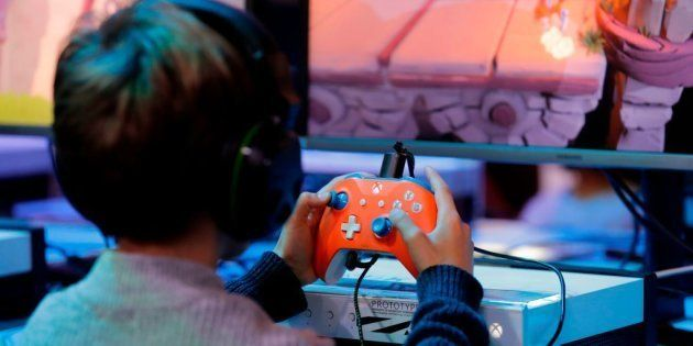 Videojuegos y micropagos, ¿una nueva forma de