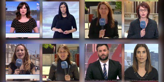 El PP critica el decreto de RTVE: