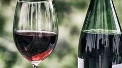 Críticas de vinos: mis secretos para